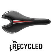 Selle Italia CX Zero Teknologika Saddle - Ex Display 2011