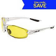XLC Galapagos II Sunglasses