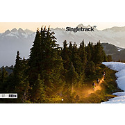 Singletrack Magazine Singletrack - Issue 90 July