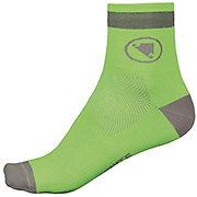 Endura Luminite Socks AW15