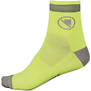 Endura Luminite Socks