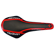 Selle San Marco Concor Wilier Edition Saddle
