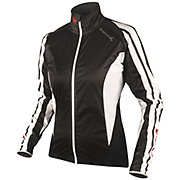 Endura Womens FS260-Pro Jetstream Jacket AW15