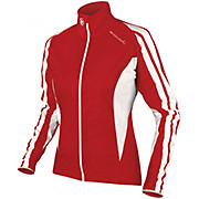 Endura Womens FS260-Pro Jetstream Jacket