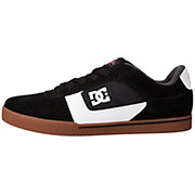 DC Cole Pro Shoes AW14