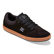 DC Crisis Shoes AW14