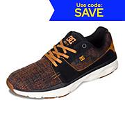 DC Player TX SE Shoes AW14