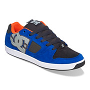 DC Sceptor SD Shoes AW14