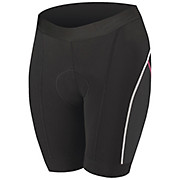 Endura Womens Hyperon Shorts