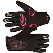 Endura Womens Windchill Gloves SS17