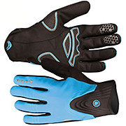 Endura Womens Windchill Gloves AW16