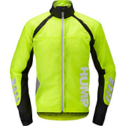 Hump Flash Showerproof Jacket