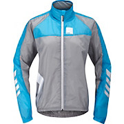 Hump Womens Flash Waterproof Jacket