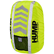 Hump Big 50 Ltr Waterproof Rucsac Cover