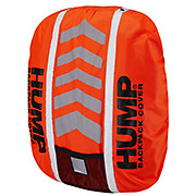Hump Deluxe Waterproof Rucksack Cover