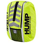 Hump Dry Waterproof Rucksack Cover