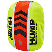 Hump Original Waterproof Rucksack Cover