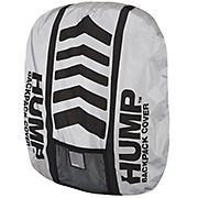 Hump Speed Waterproof Rucsac Cover