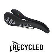Selle SMP Drakon Saddle - Cosmetic Damage
