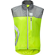 Hump Womens Flare Cycling Gilet