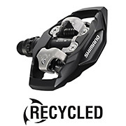 Shimano M530 SPD Trail Pedals - Cosmetic Damage