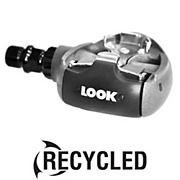 Look Cyclolook MTB Pedals - Ex Display