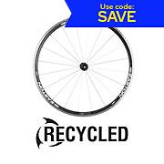 Easton Vista Rear Road Wheel - Ex Display