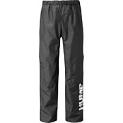 Hump Spark Trousers