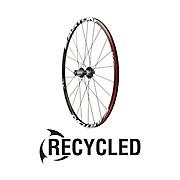 Easton XC MTB Rear Wheel - Ex Display