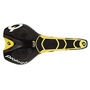 PROLOGO Team Replica CPC Nago Evo Tirox Saddle