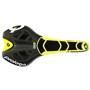 PROLOGO Team Replica CPC Zero II Tirox Saddle