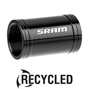 SRAM BB30 to BSA Adaptor Kit - Ex Display