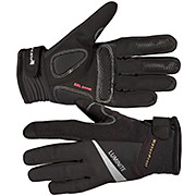 Endura Womens Luminite Glove AW15