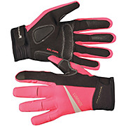 Endura Womens Luminite Glove AW16