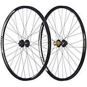 Hope Hoops Tech Enduro Wheelset