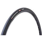 Hutchinson Atom Galactik Road Tubeless Tyre