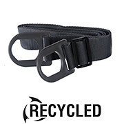 Mobi Shoulder Strap - Ex Display