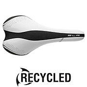 Selle Italia SLR XC Saddle - Ex Display