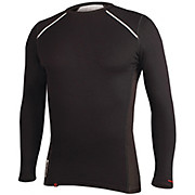 Endura Transmission II L-S Baselayer 2017