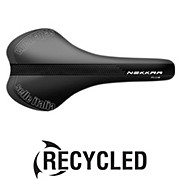 Selle Italia Nekkar Saddle - Ex Display