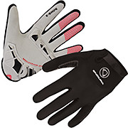 Endura Singletrack Plus Gloves SS16