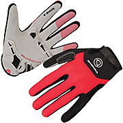 Endura Singletrack Plus Gloves 2017