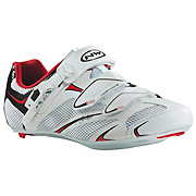 Northwave Starlight SRS Womens Road Shoes 2015