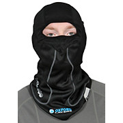 Oxford Windproof Balaclava