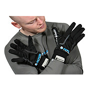 Oxford Windproof Gloves
