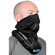 Oxford Windproof Neck Tube