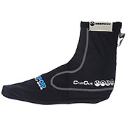 Oxford Windproof Socks