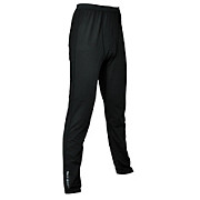 Oxford Windproof Trousers