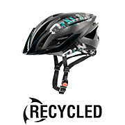 Uvex Ultra SNC MTB Helmet - Cosmetic Damage 2014