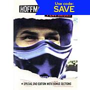 Hoffman Testimony DVD